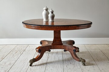 atable486 regency pollard oak centre table.jpg