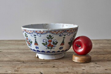 aceramic218 dutch delft bowl H14 diam 25.jpg