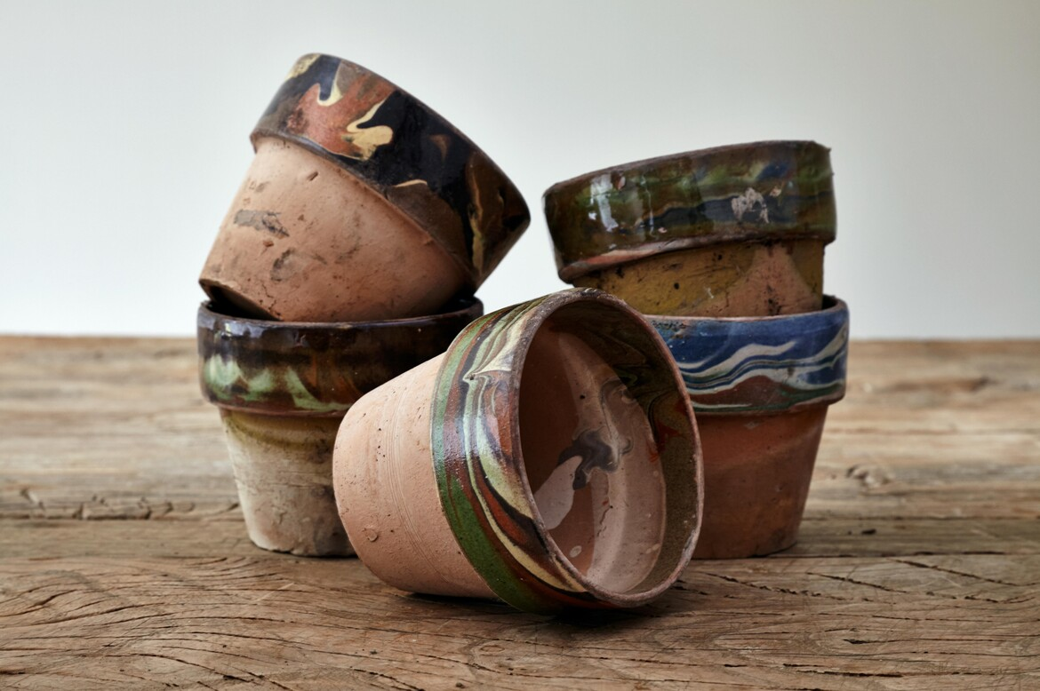 aceramic191 collection french marbled flowerpots.jpg