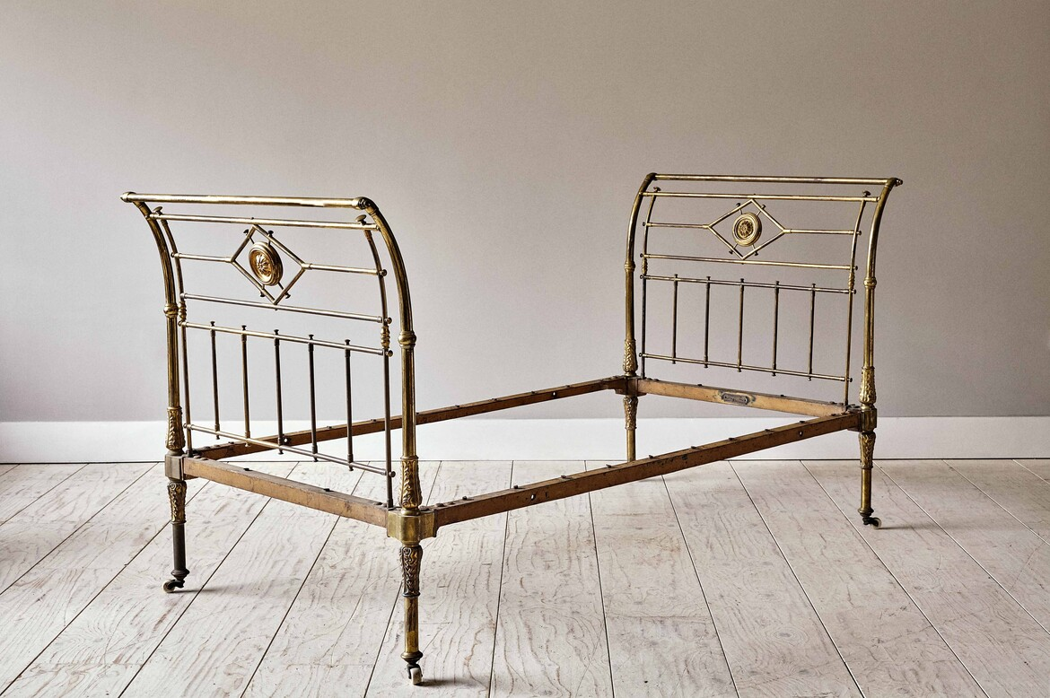 abed67 single brass bed(a).jpg